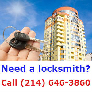commercial-locksmith-service-dallas