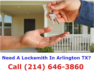 locksmith-arlington-tx