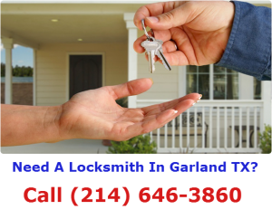 locksmith-garland-tx
