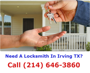 locksmith-irving-tx