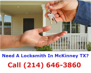 locksmith-mckinney-tx