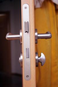 mckinney-locksmith