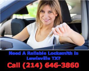 locksmith-lewisville-tx
