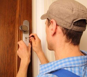 residential-locksmith-Grand Prairie