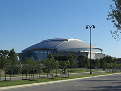 Cowboys_stadium-Arlington-tx