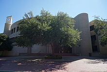 Municipal_Center_Plano_TX
