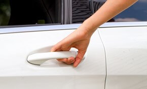 car-locksmith-dallas