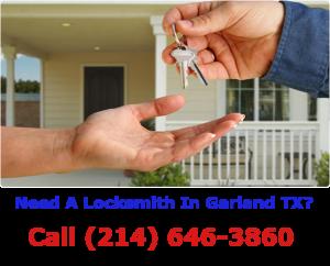 locksmith-garland-tx