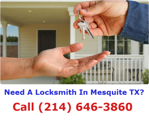 locksmith-mesquite-tx