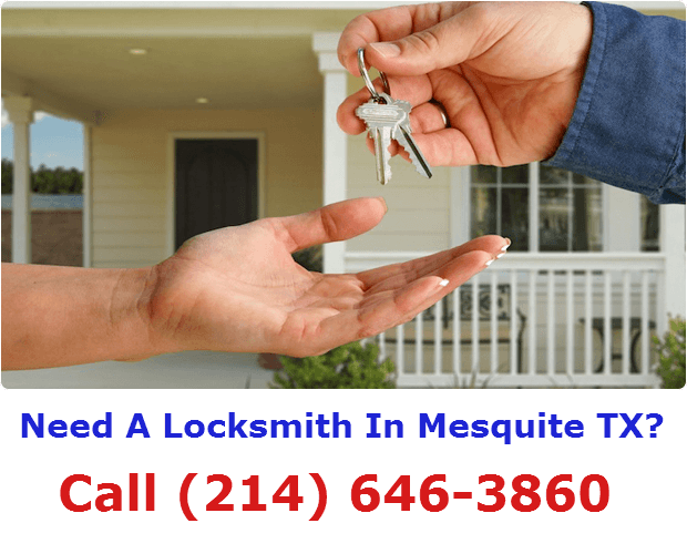 Locksmiths Mesquite Tx 214 646 3860 Cheap Mobile Local