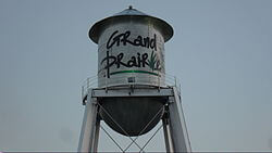 Watertower_at_Market_Square_Grand_Prairie